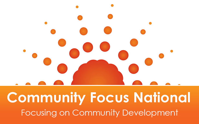 Community Focus National